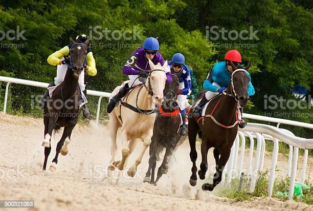 Horse racing picture id500321053?b=1&k=6&m=500321053&s=612x612&h=ov 9u 80rt l6thdazf0zl5ffjkxtup8tj1qivrelkg=