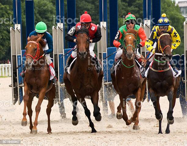 Horse racing picture id501945947?b=1&k=6&m=501945947&s=612x612&h=fwlqgydhqmkb0f4jsmix1ruj7p6l0ypsh cwuhjial8=