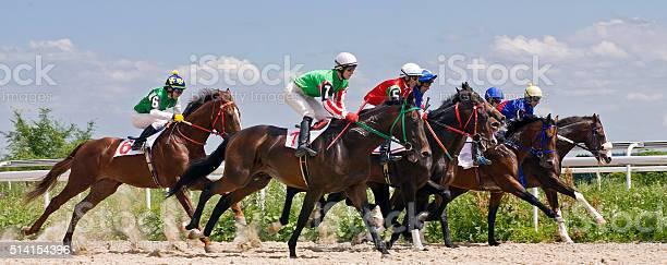 Horse racing picture id514154396?b=1&k=6&m=514154396&s=612x612&h=frlhwqu34cp89vtx o8ylfv6e0exy7deoeiw3wgg7b0=