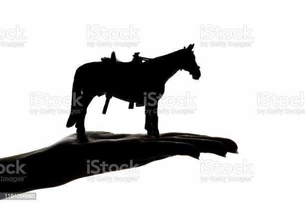 Horse silhouette picture id1194096865?b=1&k=6&m=1194096865&s=612x612&h=bfmayyq1jxmmxfhzcqszbdafo37y4tiaetaxqxtcpbm=