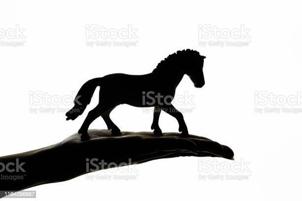 Horse silhouette picture id1194096867?b=1&k=6&m=1194096867&s=612x612&h=dexbvhvhiel5 l45 338g2vcd gumgltl1ikafwmxus=
