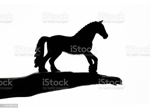 Horse silhouette picture id1194290204?b=1&k=6&m=1194290204&s=612x612&h=p7mlslge4nxystktrsy2hb mpjo ct9uq oo2iizrxw=