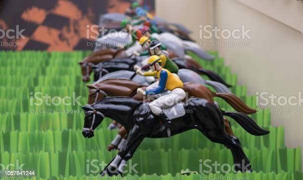 Horserace toys in a funfair picture id1057641244?b=1&k=6&m=1057641244&s=612x612&h=pggsfuo68azjg1mpvgv1ipaexu0i0dtaj0fcfywgvym=