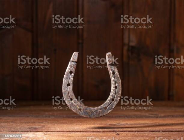 Horseshoe wooden background picture id1152606664?b=1&k=6&m=1152606664&s=612x612&h=3dev6yxznax1xwfkyj1t0ovsxsfknsg4wlyw96lgox4=