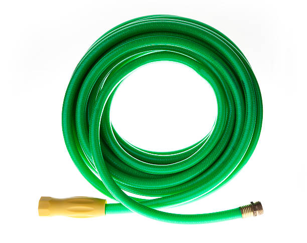hose - garden hose stock pictures, royalty-free photos & images