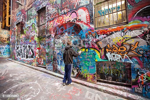 488380038istockphoto Hosier Lane Melbourne 615805032