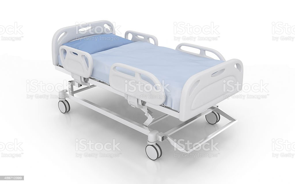 where can i buy a bed royalty free hospital bed pictures images and stock 20977