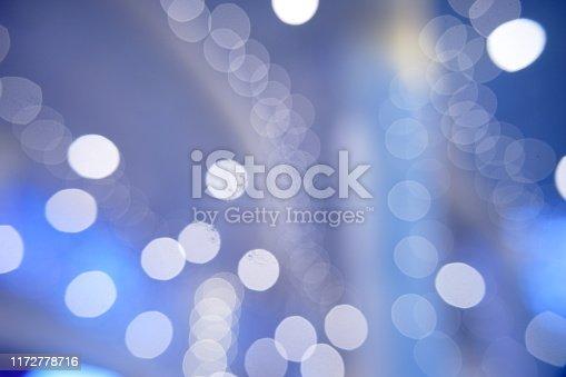 1068830604 istock photo Hospital blurry background 1172778716