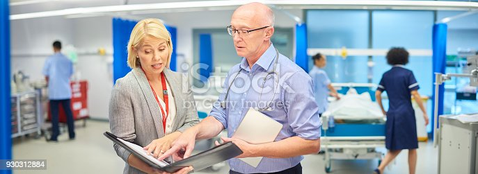 istock hospital business 930312884