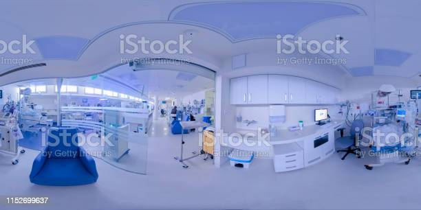 Hospital ward for prematurely born infants picture id1152699637?b=1&k=6&m=1152699637&s=612x612&h=bunu ekre ksafmwdrqhmetiklzfq1qqdh2kqw0r67y=
