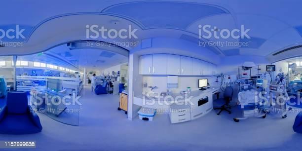 Hospital ward for prematurely born infants with ultraviolet lighting picture id1152699638?b=1&k=6&m=1152699638&s=612x612&h=x3xvvxxdfa1ybyfpz01yt 8uinwiws8slt1waepba5y=
