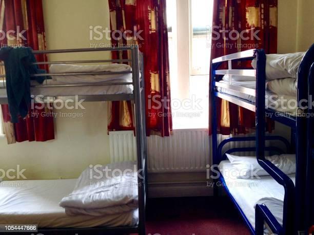 Hostel picture id1054447666?b=1&k=6&m=1054447666&s=612x612&h=rrgbznuofjlp li2x2rys8e mspfyjnfdpkstpx0xc8=