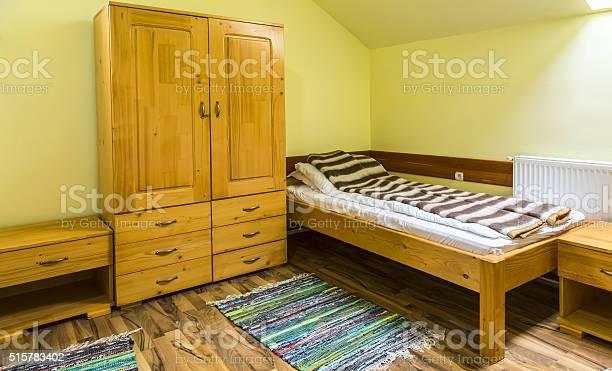 Hostel room picture id515783402?b=1&k=6&m=515783402&s=612x612&h=ifxe5dmcpgltbox5jk8qpokcs3ceqwekqg5veaxfl18=