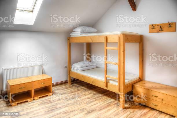 Hostel room picture id515965704?b=1&k=6&m=515965704&s=612x612&h=m61kpwdvso0ebxlc8bkqd7fwssxaqxn17n2bzhe4txs=