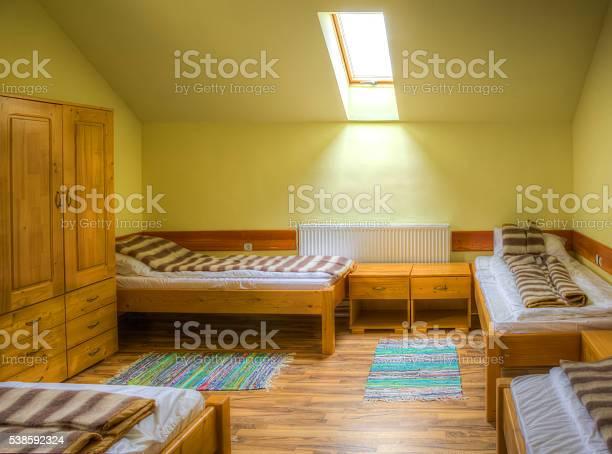 Hostel room picture id538592324?b=1&k=6&m=538592324&s=612x612&h=h iigtgll7hz8aave2gos7sf0econ0mqd9m2ebf12hc=
