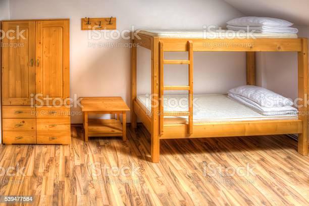 Hostel room picture id539477584?b=1&k=6&m=539477584&s=612x612&h=1g5fhost8wsl5g9twejsl z2d0jg6i1jmpleoawcxzq=