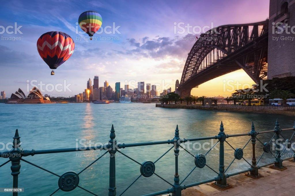 Online dating for over 70s in Sydney