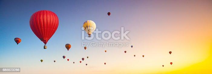 istock hot air balloons 685523286