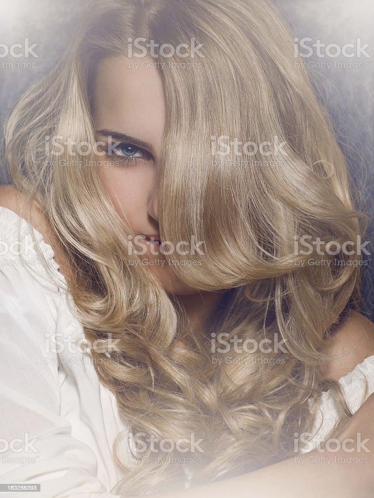 Rubia caliente hot blonde 2 de 2 - 3 3