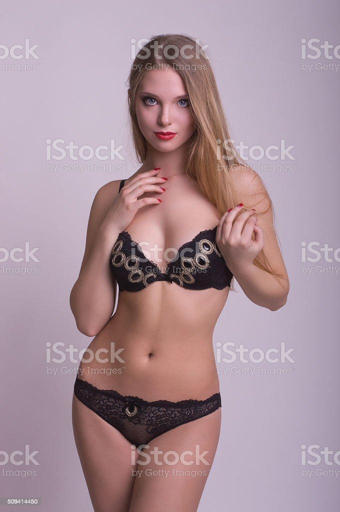 Sex im geschäft
