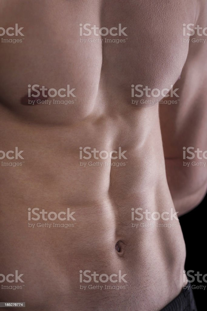 Heißes Körperpeeling – Foto