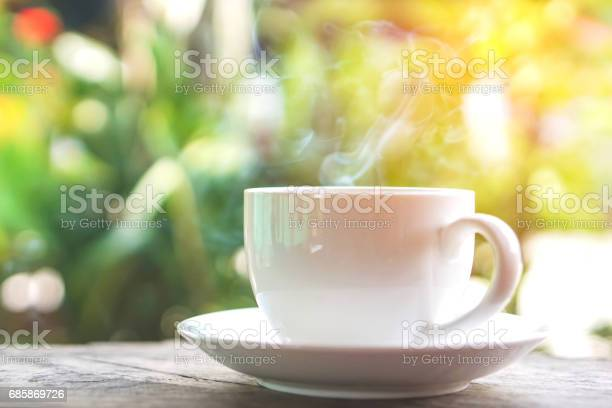 Free tea coffee Images, Pictures, and Royalty-Free Stock Photos -  FreeImages.com