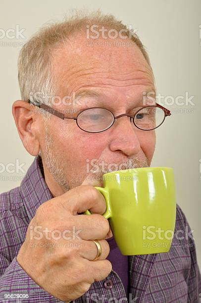 Hot Coffee Stock Photo - Download Image Now