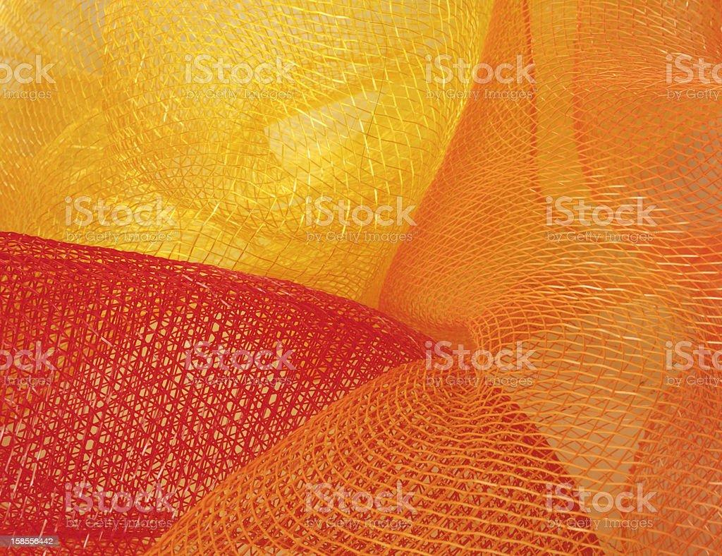 따뜻한 색상 royalty-free 스톡 사진