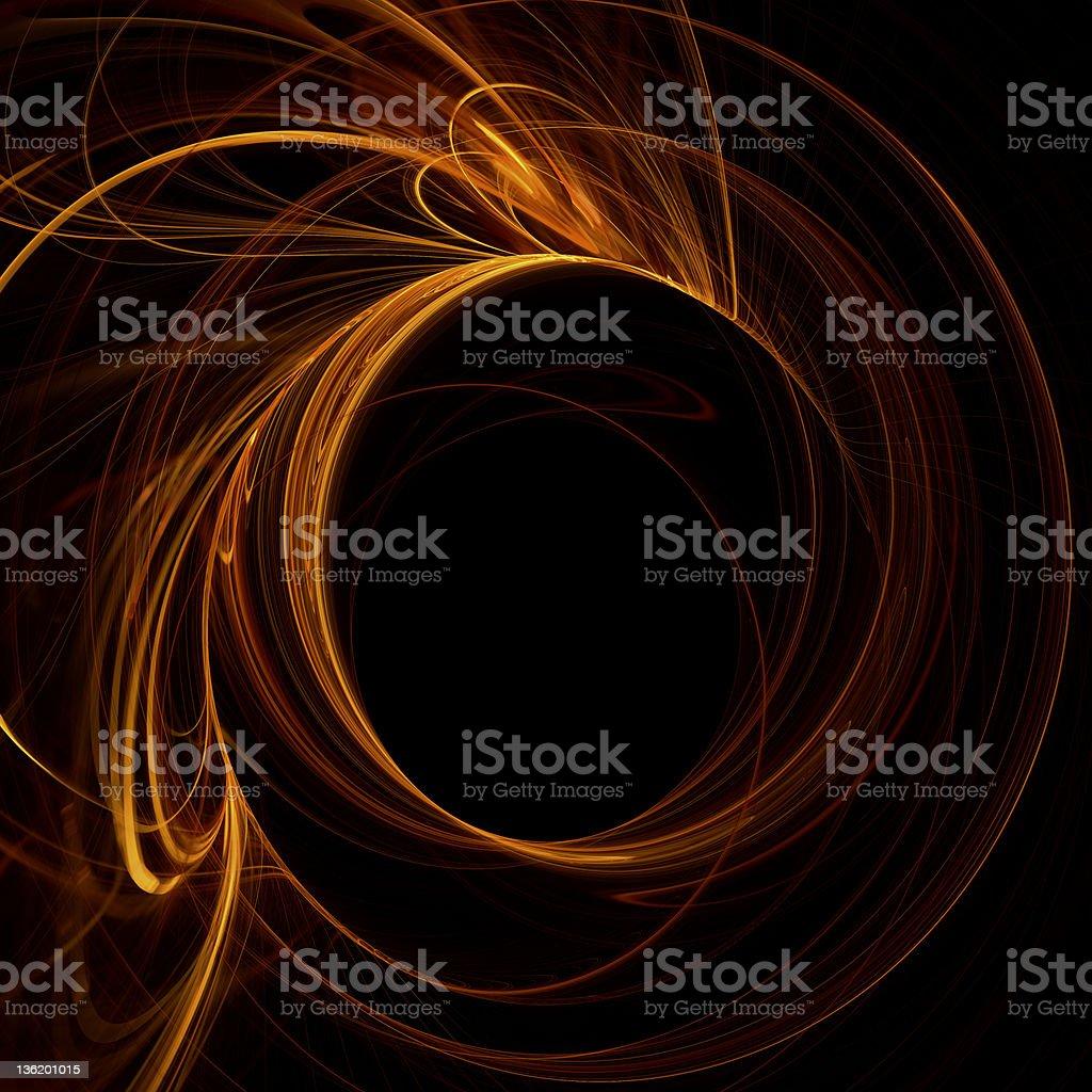 Hot Energie – Foto