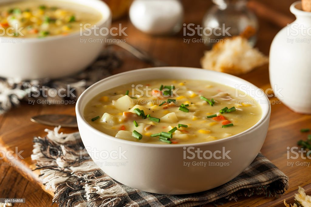 Image result for soup images free