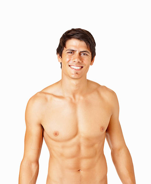 Best Sexy Naked Latino Men Stock Photos, Pictures  Royalty-Free Images - Istock-6454