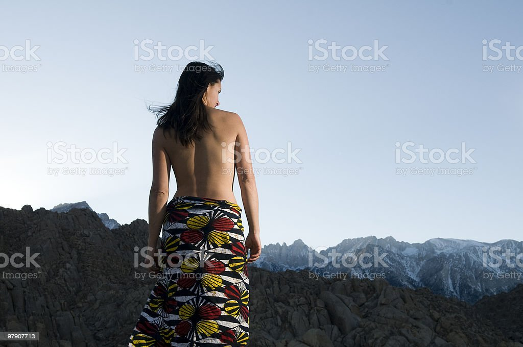 hot royalty-free stock photo