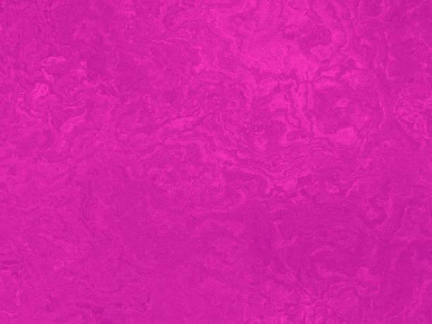 heißer rosafarbener grunge-background magenta purple concrete textur - glitter farbige wände stock-fotos und bilder