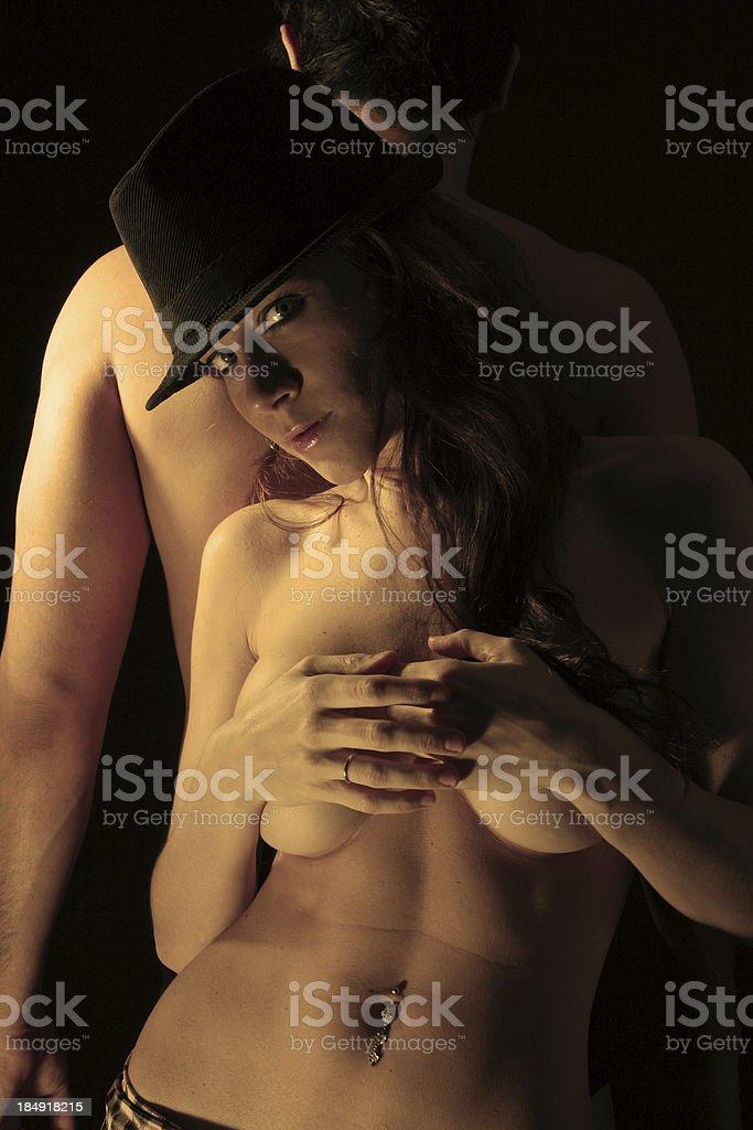 Desi fucking nude women