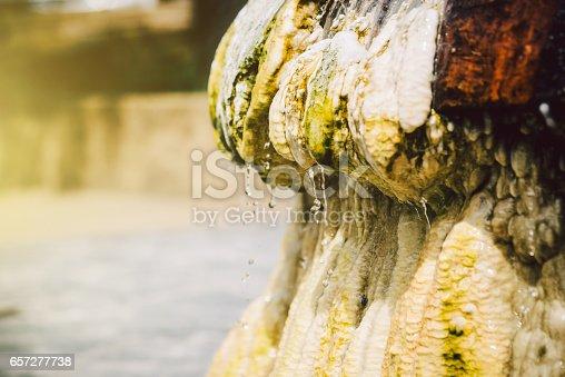 istock hot spring 657277738