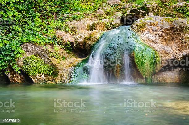 Hot springs national park picture id490879812?b=1&k=6&m=490879812&s=612x612&h=h 5vwtr0cxll7lamicpqxx2as vjsplsot1chu7hiem=