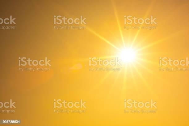 Hot summer or heat wave background orange sky with glowing sun picture id993738504?b=1&k=6&m=993738504&s=612x612&h=x0mtrqtqui5jiw3sr0bw98viizby8ybzqvm4lvrnrbg=