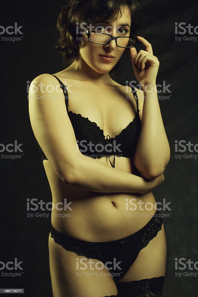 e97e09daf08 Hot Teacher Stock Photo   More Pictures of Adult - iStock