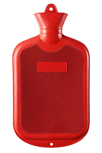 Hot Water Bottle Hot Water Bottle.Similar photographs from my portfolio: hot water bottle stock pictures, royalty-free photos & images