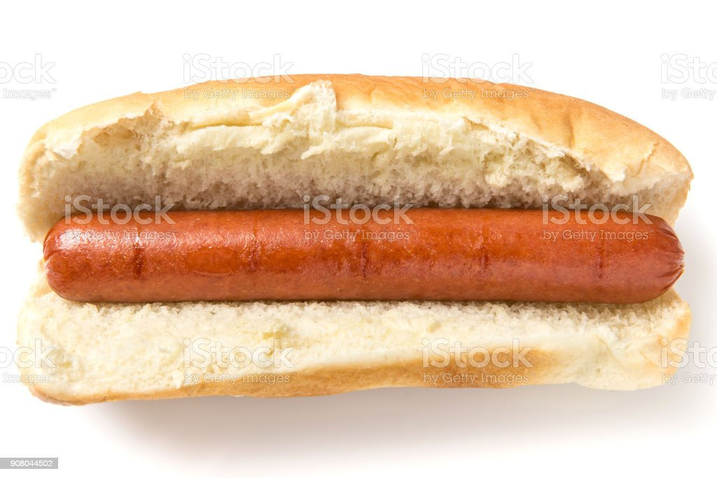 Hotdog – Foto