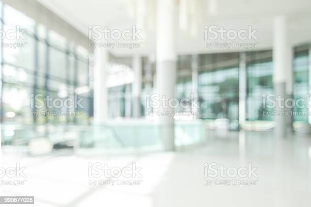 Hotel lobby blur background banquet hall interior view of luxurious picture id990877026?b=1&k=6&m=990877026&s=612x612&h=zi3t0vxyalpsiq4bnskh3kukllcldjyxwh2qemb4zpq=