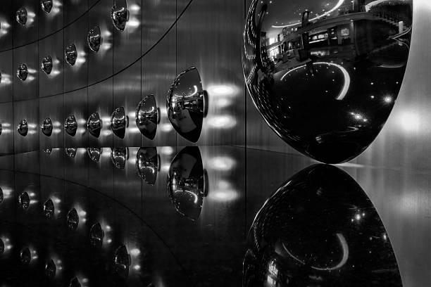 hotel-lobby – Foto