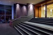 istock hotel lobby stairs 172956176