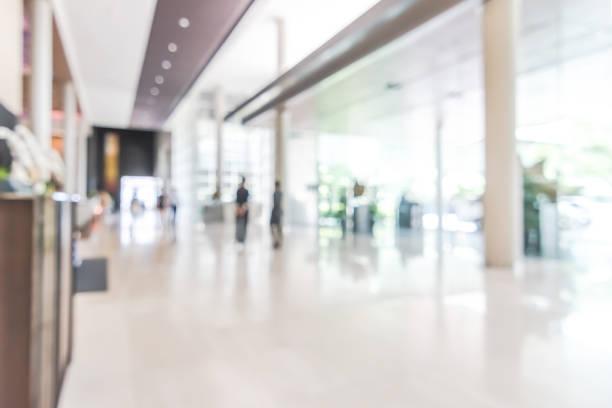 Hotel or office building lobby blur background interior view toward picture id1005716838?b=1&k=6&m=1005716838&s=612x612&w=0&h=w6uws5k5h mkmuyf4jx epoknymxxgyk8pe bplm3y4=