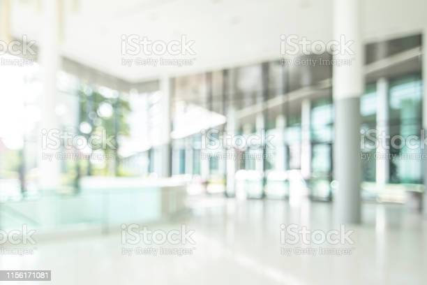 Hotel or office lobby blur background interior view toward reception picture id1156171081?b=1&k=6&m=1156171081&s=612x612&h=xevub2oqsfj1m5chzcxuuik9hmjx8ms bshxafz csw=
