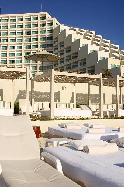 hotel. - carlosanchezpereyra fotografías e imágenes de stock