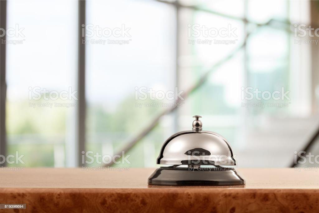 Hotel. - foto de acervo