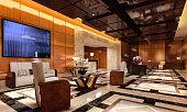 istock hotel reception lobby 1292355630