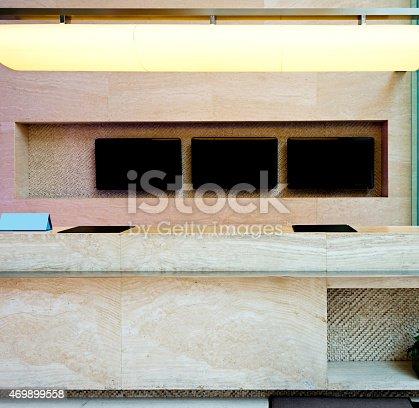 istock hotel reception 469899558