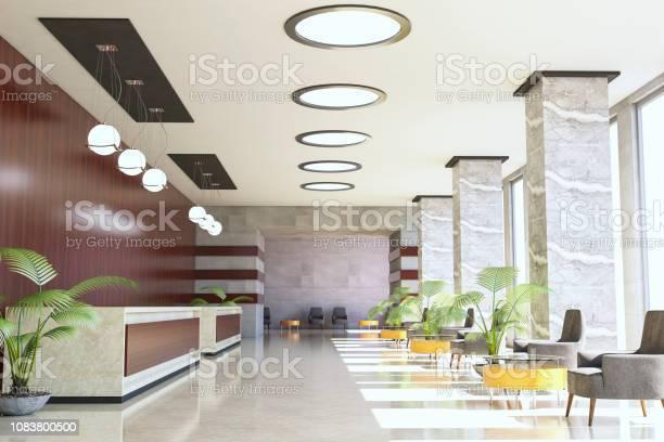 Hotel reception waiting lounge picture id1083800500?b=1&k=6&m=1083800500&s=612x612&h=9fjhgtgvco6ncbun3wf5gpgm23byoxz1gvjxnc57w5s=